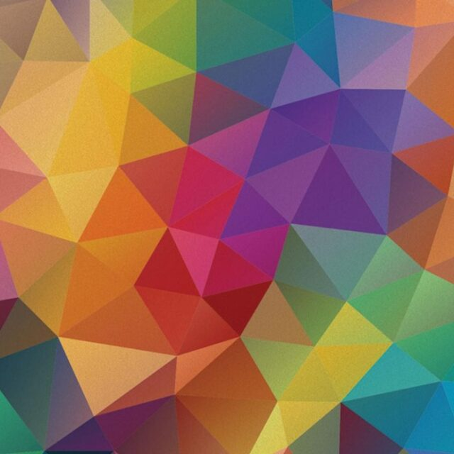 geometric-wallpaper-designs-HD2
